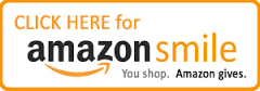 Link to Amazon Smile site.