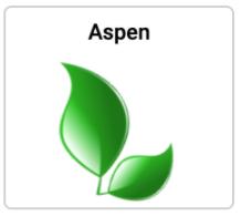 Aspen: Grades, Progress Reports, Schedule, etc.