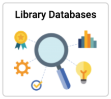 TMS Library Databases