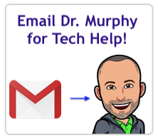 Email Dr. Murphy