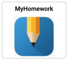 MyHomework