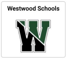 WPS District Site